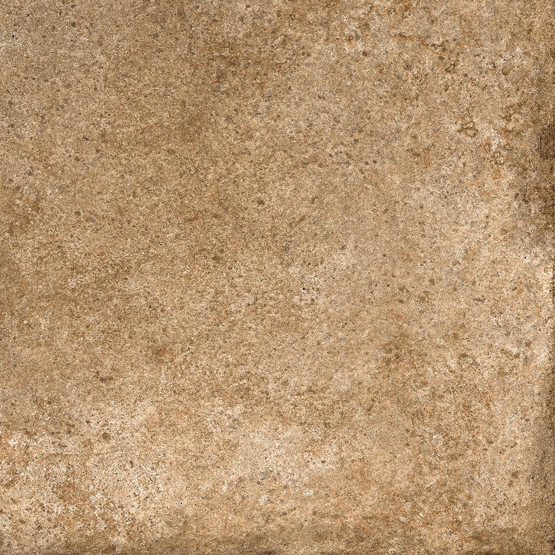 Desert floor tile resilio tiles for Www floor