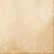 Parker Floor Tile – Resilio Tiles